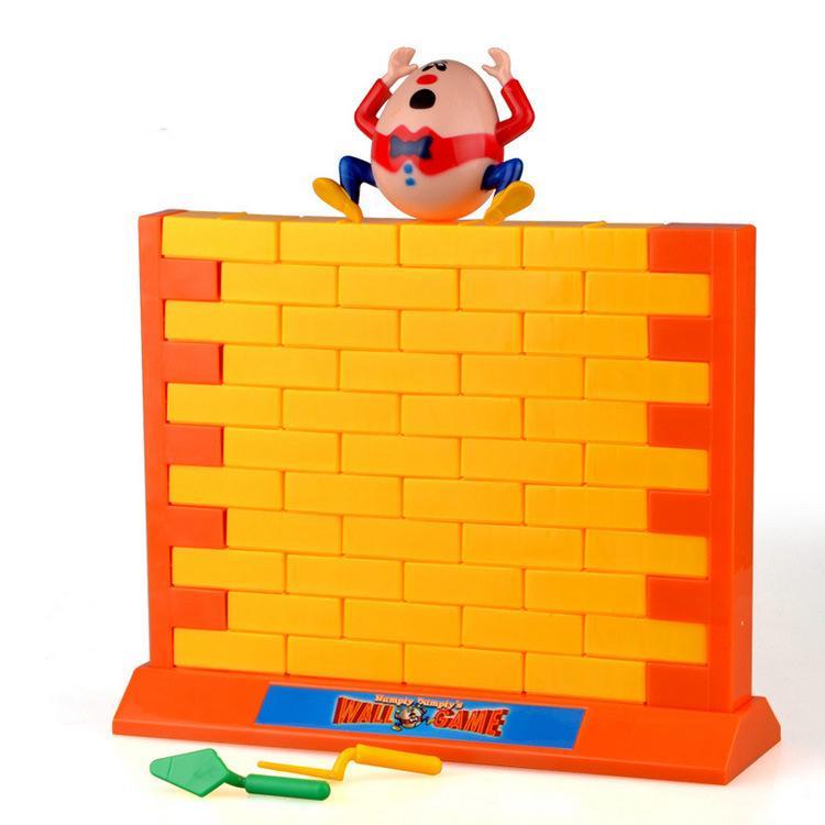 bộ đồ chơi quả trứng 4407 cho bé
