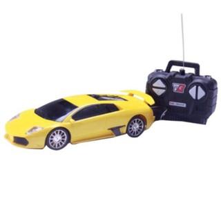 i_ Remote control cars