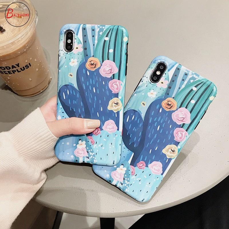 Ốp lưng điện thoại dành cho Huawei Honor 9 10 P10 Plus P20 P30 Pro