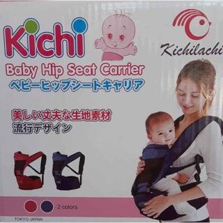 ĐỊU Kichi 4 TƯ THẾ
