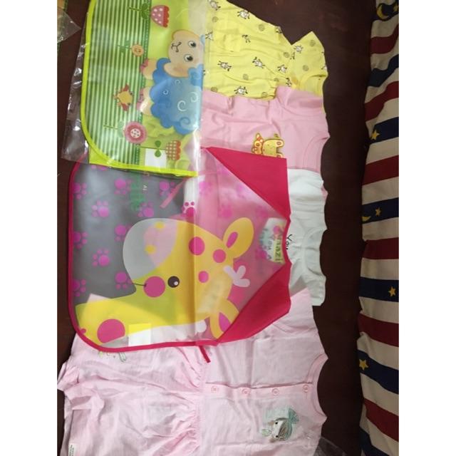 Combo sản phẩm cho bé Bơ - 2974936 , 152995192 , 322_152995192 , 240000 , Combo-san-pham-cho-be-Bo-322_152995192 , shopee.vn , Combo sản phẩm cho bé Bơ