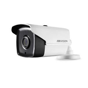 Camera HD-TVI 3.0  3MP Thân trụ (bullet) Hồng ngoại 40m