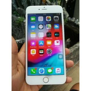 Điện thoại 6 Plus QT 128GB chính hãng qua sử dụng