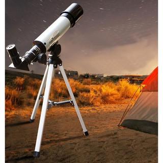 Kính thiên văn ngắm bầu trời cao cấp