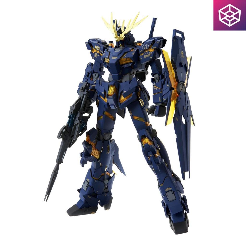 Mô Hình Lắp Ráp Bandai MG RX-0 Unicorn Gundam 02 Banshee Ver.Ka - 2976706 , 1044757852 , 322_1044757852 , 1799000 , Mo-Hinh-Lap-Rap-Bandai-MG-RX-0-Unicorn-Gundam-02-Banshee-Ver.Ka-322_1044757852 , shopee.vn , Mô Hình Lắp Ráp Bandai MG RX-0 Unicorn Gundam 02 Banshee Ver.Ka