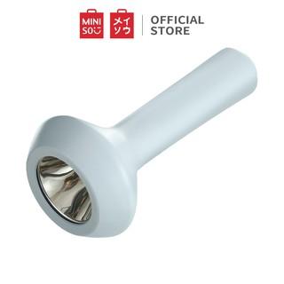 Đèn pin Miniso MS-L4851 - Hàng chính hãng thumbnail