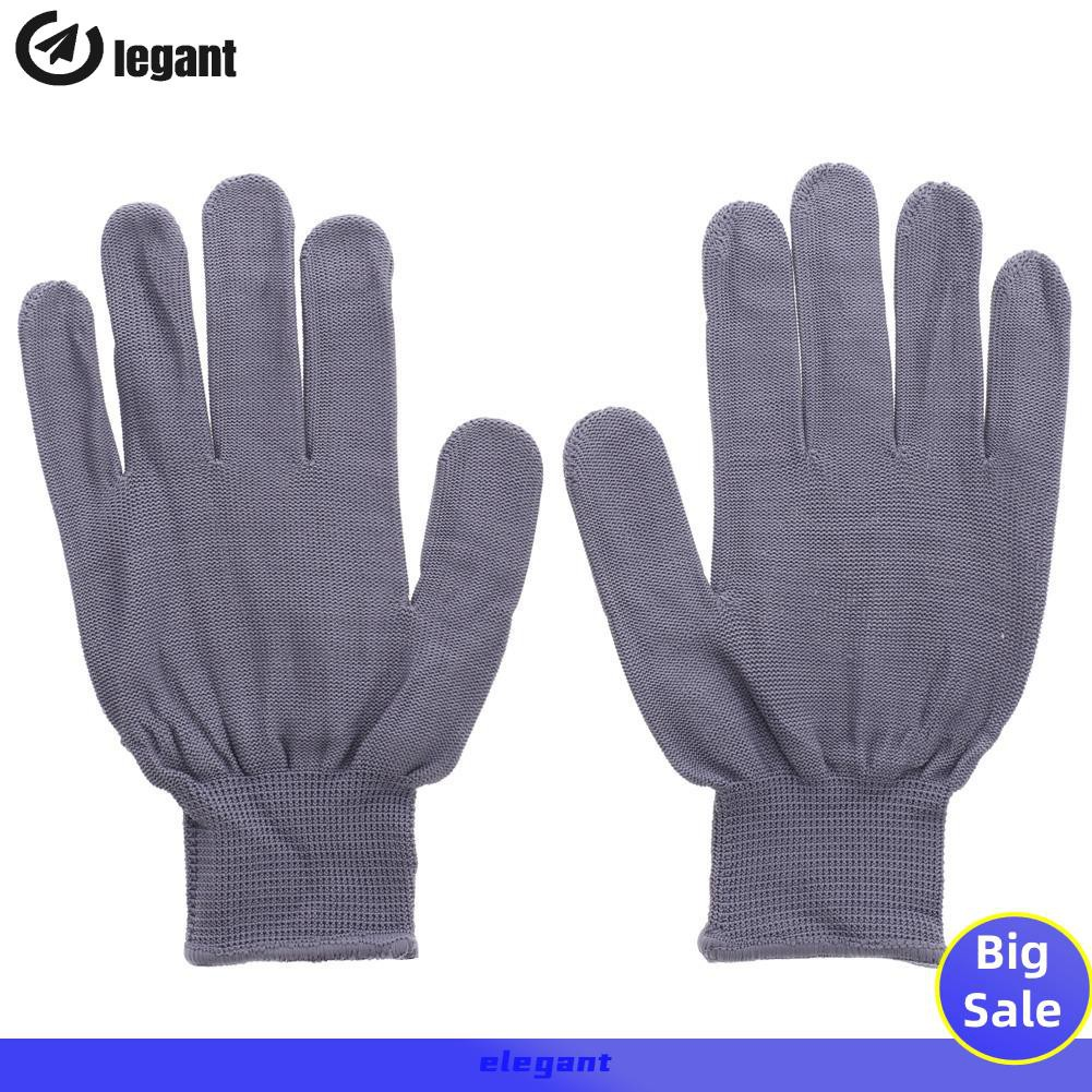 [NEW]Sports Gloves Climbing Camping Antiskid Gloves Outdoor Supplies