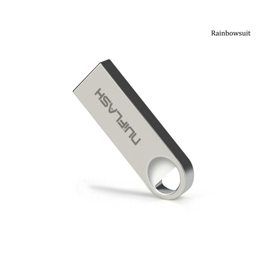 Usb Mini 3.0 4-128gb Chất Lượng Cao