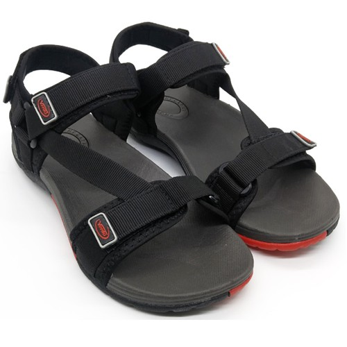 Giày Sandal Nam Vento 4538B