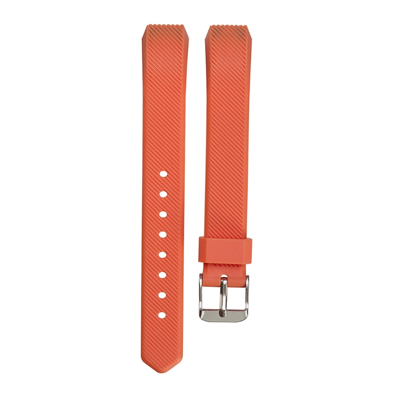 Alta ace children's exclusive buckle twill strap
