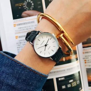 Đồng hồ cặp thời trang nam nữ SHSD J76 thumbnail