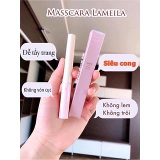 Mascara thumbnail