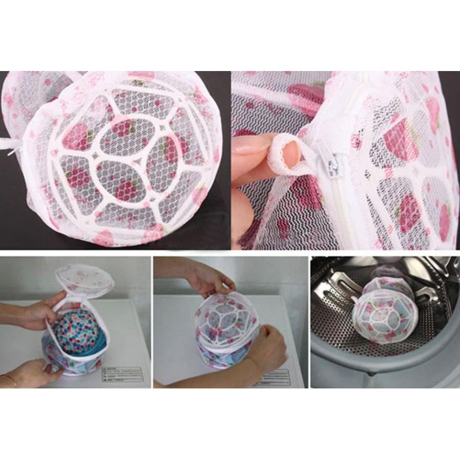 Túi lưới đựng đồ lót cho máy giặt - Vrg11109 - 3425520 , 1015894512 , 322_1015894512 , 18000 , Tui-luoi-dung-do-lot-cho-may-giat-Vrg11109-322_1015894512 , shopee.vn , Túi lưới đựng đồ lót cho máy giặt - Vrg11109