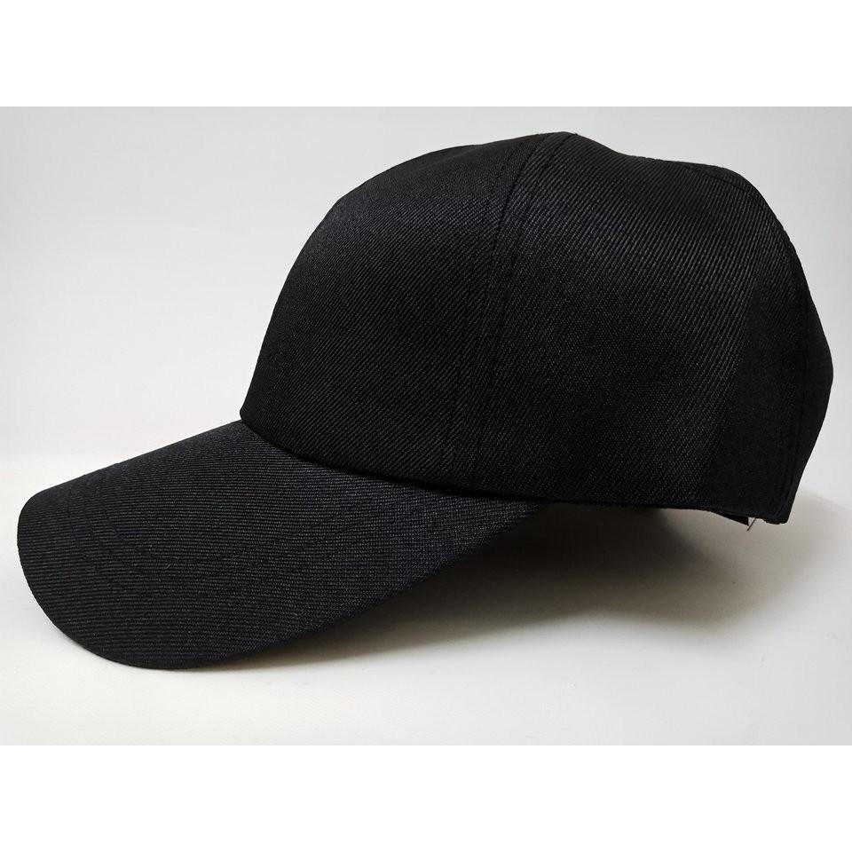 Mũ nón trơn đơn giản các màu