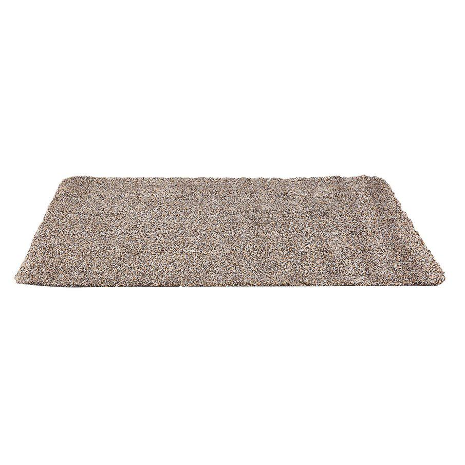Super Clean PVC Floor Mat Absorbent Magic Door Mat Household Doormat Carpet