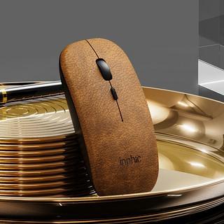 Hình ảnh Chuột không dây Bluetooth tự sạc pin SIDOTECH M1P không tiếng click sạc 1 lần dùng 1 tuần cho Laptop macbook PC Tivi-8
