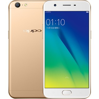 Điện thoại OPPO A57 3G+32G LTE