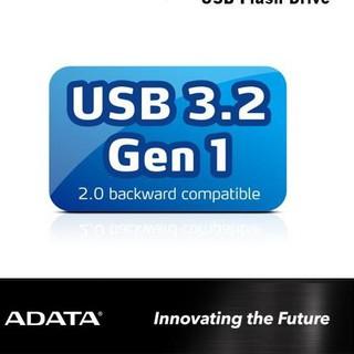 Usb 3.2 Dung Lượng Now UV150 16GB