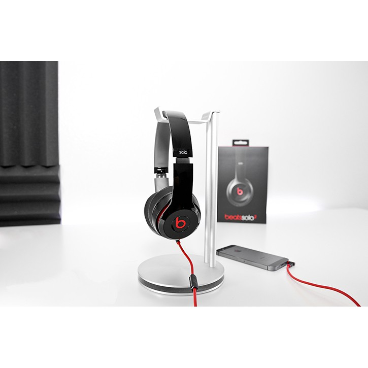[RẺ VÔ ĐỊCH] Headphone Beat Solo dây liền ⚡ Âm thanh cực chất - 3117777 , 1176158547 , 322_1176158547 , 80000 , RE-VO-DICH-Headphone-Beat-Solo-day-lien-Am-thanh-cuc-chat-322_1176158547 , shopee.vn , [RẺ VÔ ĐỊCH] Headphone Beat Solo dây liền ⚡ Âm thanh cực chất