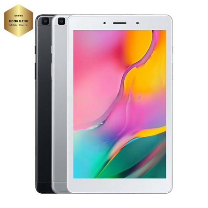 [ RẺ VÔ ĐỊCH ] [ DEAL SỐC ] Máy Tính Bảng Samsung Galaxy Tab A T295 2GB/32GB - Hàng Chính Hãng Hàng Chính Hãng FULL BOX    SaleOff247