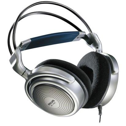 Tai Nghe PHILIPS HP-928MV Âm Thanh Chuẩn Kết Hợp Micro Để Chat Voice - Tai nghe Headphone Vi Tính HP - 3477870 , 998445037 , 322_998445037 , 159000 , Tai-Nghe-PHILIPS-HP-928MV-Am-Thanh-Chuan-Ket-Hop-Micro-De-Chat-Voice-Tai-nghe-Headphone-Vi-Tinh-HP-322_998445037 , shopee.vn , Tai Nghe PHILIPS HP-928MV Âm Thanh Chuẩn Kết Hợp Micro Để Chat Voice - Tai n