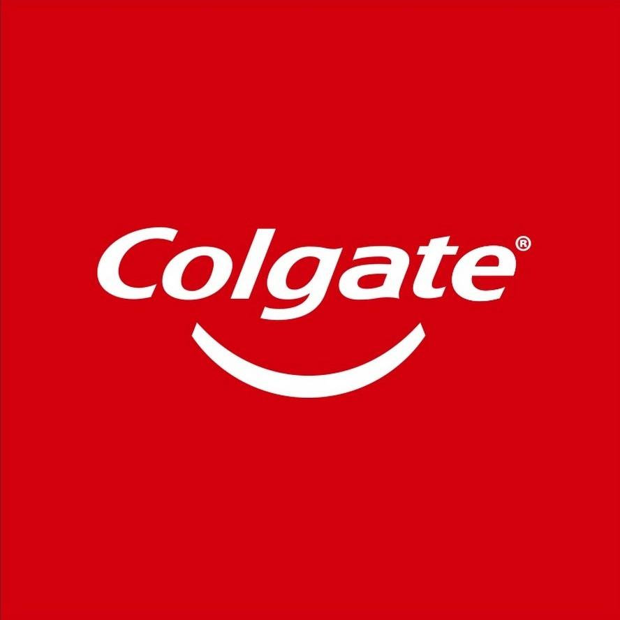 colgate.palmolive_vietnam