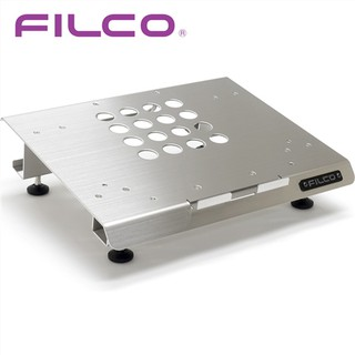 Kệ đỡ laptop bàn phím công thái học Filco Majestouch BASE 300 - Hàng Chính Hãng thumbnail