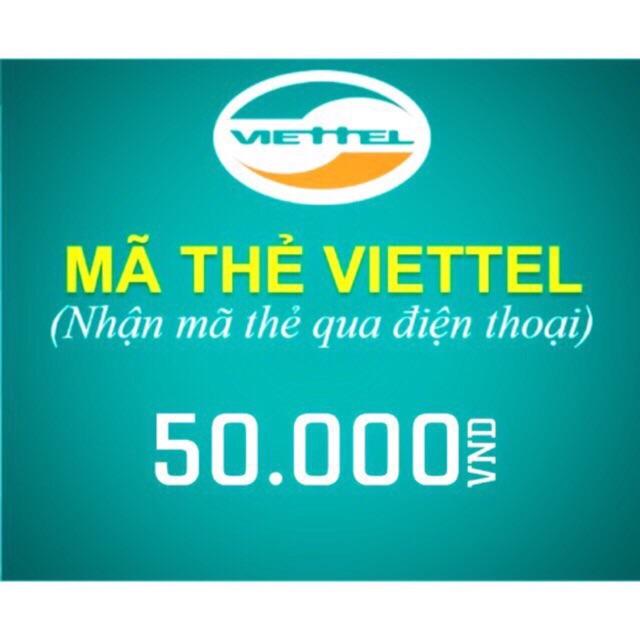 Mã thẻ viettel mệnh giá các loại ( mua kèm để được free ship) - 2777917 , 824348542 , 322_824348542 , 10000 , Ma-the-viettel-menh-gia-cac-loai-mua-kem-de-duoc-free-ship-322_824348542 , shopee.vn , Mã thẻ viettel mệnh giá các loại ( mua kèm để được free ship)