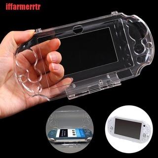 Vỏ Cứng Trong Suốt Bảo Vệ Cho Máy Chơi Game Sony Ps Vita Psv 2000 Kgd thumbnail