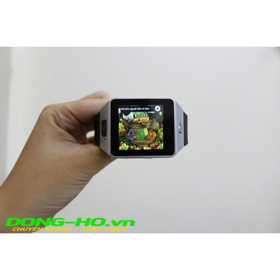 ĐỒNG hồ thông minh cao cấp wifi-3G- QW09 - 2832752 , 987993171 , 322_987993171 , 1000000 , DONG-ho-thong-minh-cao-cap-wifi-3G-QW09-322_987993171 , shopee.vn , ĐỒNG hồ thông minh cao cấp wifi-3G- QW09