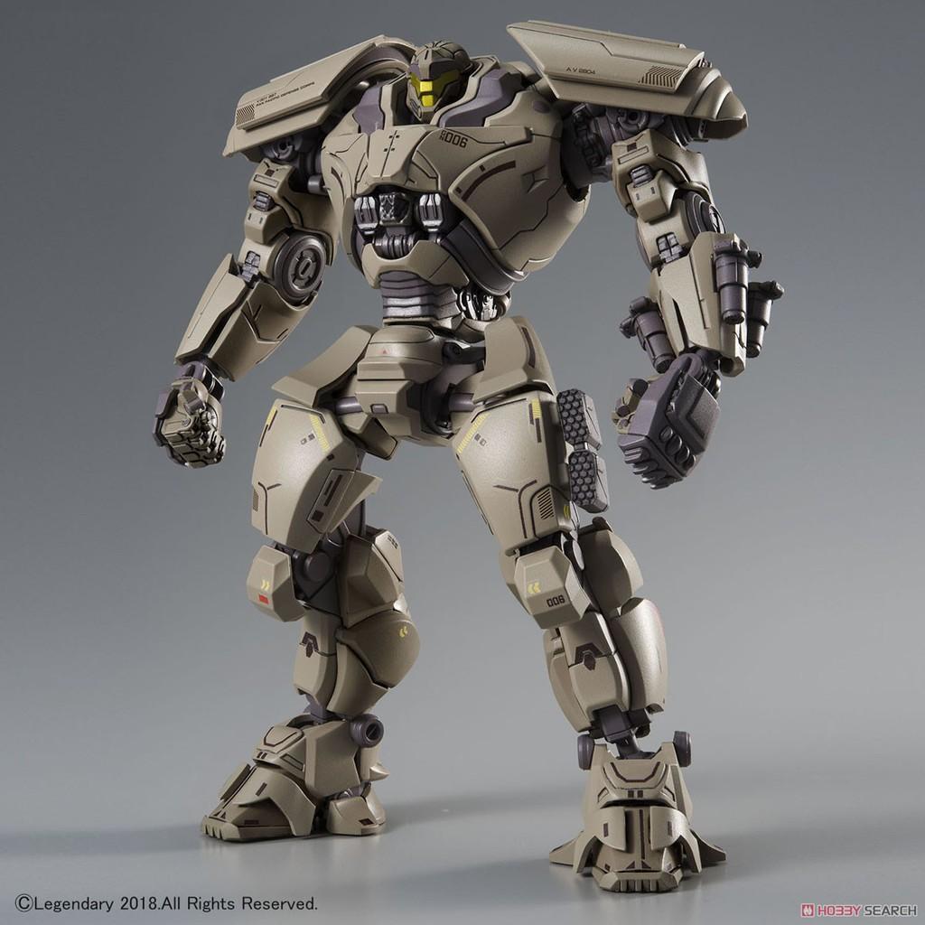 Mô hình Gundam HG BRACER PHOENIX bandai