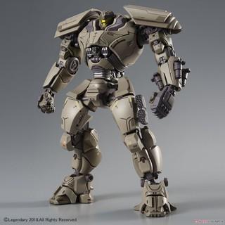 Bộ đồ chơi mô hình lắp ráp Gundam HG BRACER PHOENIX bandai