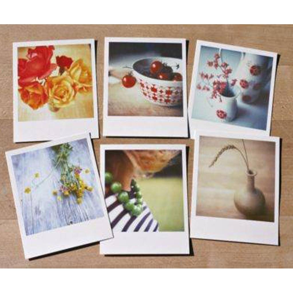 In ảnh polaroid giá rẻ ảnh chất lượng sắc nét - 100 ảnh cỡ 6x9 pola không ép - 3566073 , 943747922 , 322_943747922 , 220000 , In-anh-polaroid-gia-re-anh-chat-luong-sac-net-100-anh-co-6x9-pola-khong-ep-322_943747922 , shopee.vn , In ảnh polaroid giá rẻ ảnh chất lượng sắc nét - 100 ảnh cỡ 6x9 pola không ép