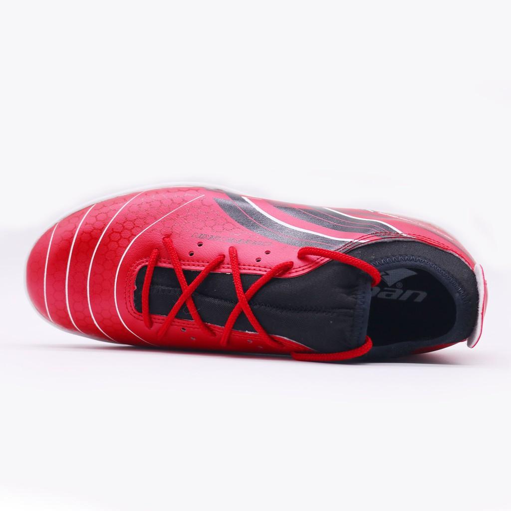 Hình ảnh Giày đá banh Pan đế đinh Balancer Touch X chính hãng-2