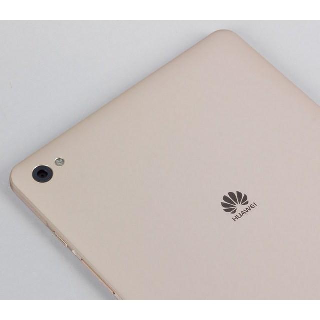 Máy tính bảng Huawei MediaPad M2 8.0 mới 98-99%