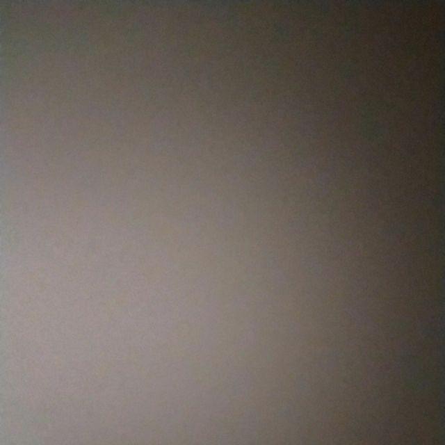 Đánh giá sản phẩm Dây Quấn Tai Nghe Cáp Sạc 2 Màu Bao Đẹp của tranthu5901