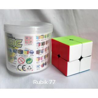 Rubik 2×2