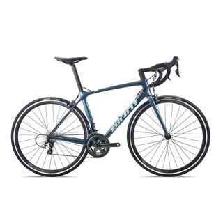 Xe đạp đua GIANT TCR ADV 3 2021 thumbnail