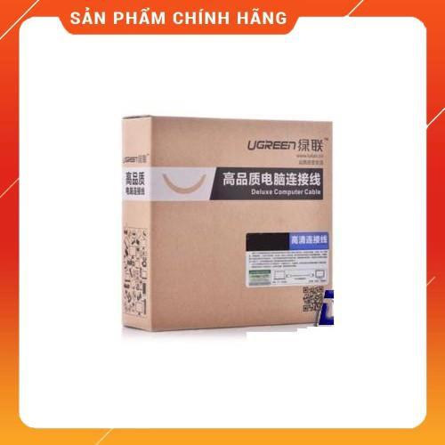 Cáp USB máy in 15m có khuếch đại UGREEN 10362 dailyphukien