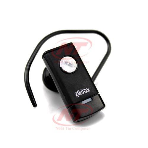 Tai nghe Bluetooth Gblue Q65 (Đen)