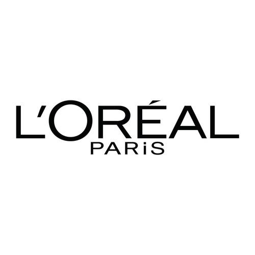 Set mini dưỡng da pha lê Tươi Mát Trắng Sáng L'Oreal Paris