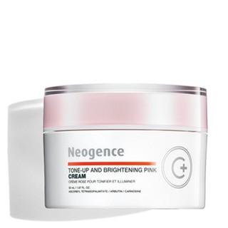 Kem dưỡng trắng Neogence nâng tông và bảo vệ da-50ml hoặc 10ml thumbnail