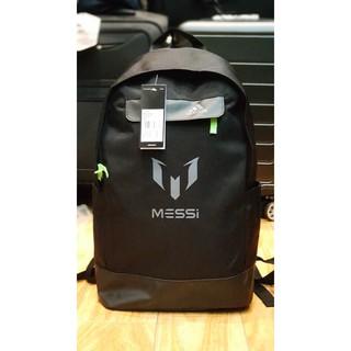 Balo Adidas Messi Backpack DJ2257