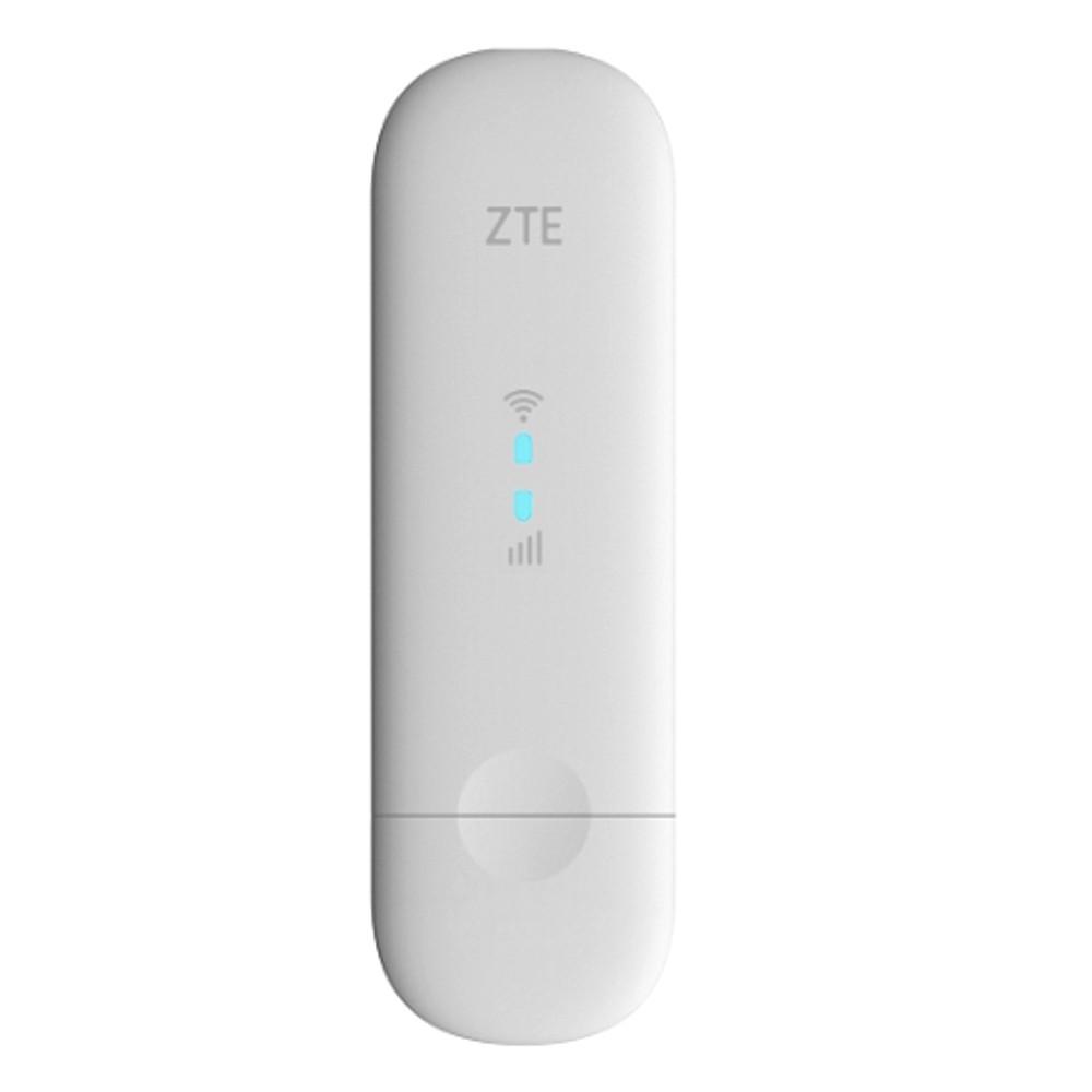 USB Phát Wifi 4G ZTE MF79s mf79u 150Mb Mobifone-TỐC ĐỘ CAO - KẾT NỐI NHIỀU THIẾT BỊ CÙNG LÚC