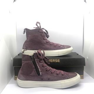 Giày Converse All Star 127967c Authentic 2hand (Đã qua sử dụng) thumbnail