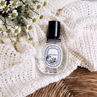 New Mẫu thử nước hoa Diptyque Perfume Figs Tester 5 10ml Aurora s Perfume Store thumbnail