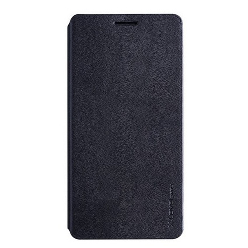Bao da FIBCOLOR Samsung Galaxy Note 5 - X-level Đen  - 14590830 , 126904843 , 322_126904843 , 125100 , Bao-da-FIBCOLOR-Samsung-Galaxy-Note-5-X-level-Den--322_126904843 , shopee.vn , Bao da FIBCOLOR Samsung Galaxy Note 5 - X-level Đen
