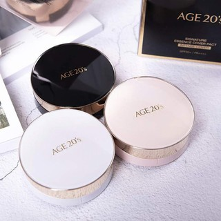 Phấn Lạnh Age 20 s Signature Essence Cover Pact thumbnail