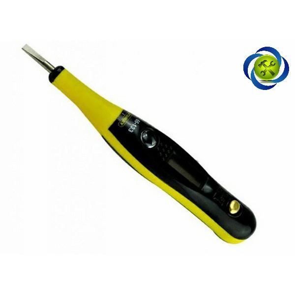 Bút thử điện STANLEY 66-133