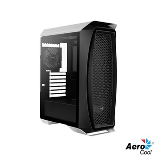 Thùng Case Aerocool ONE G-WT (Temper Glass) thumbnail